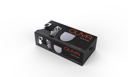 OUYA_Packaging2.jpg